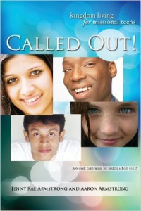 called out cover