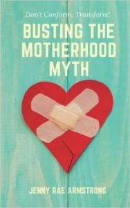 mother-myth-image-2